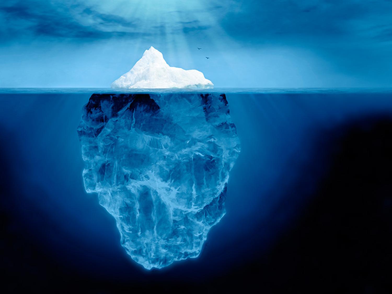 Pegasus_vertex_Iceberg