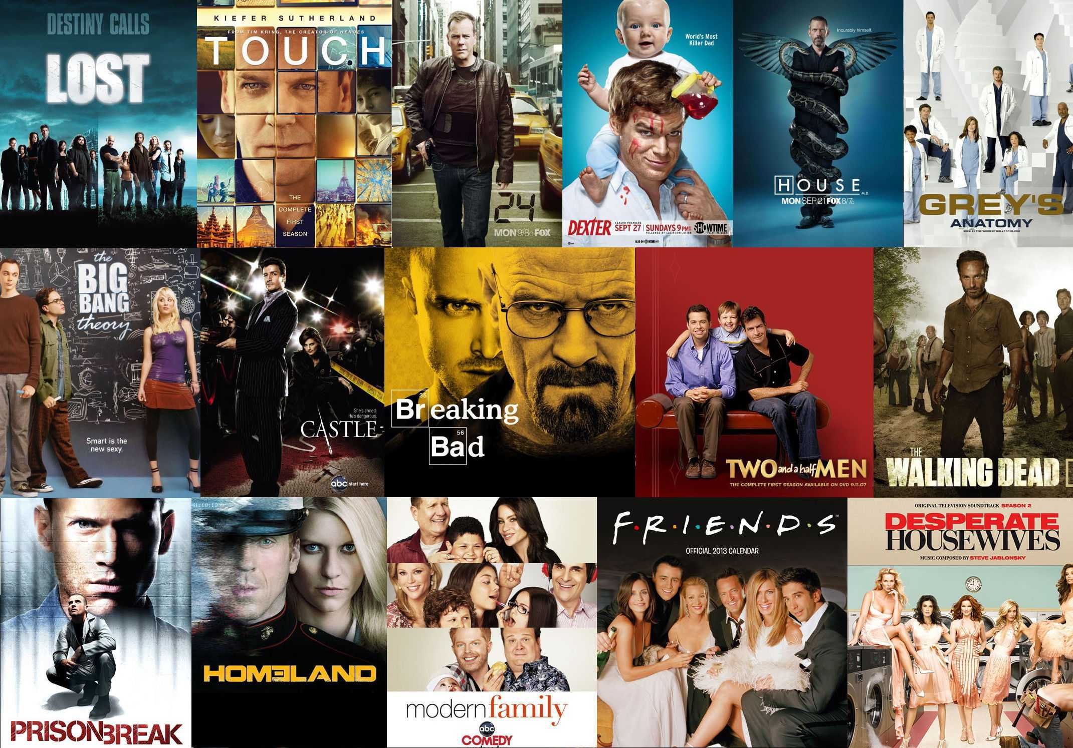 american-series.jpg