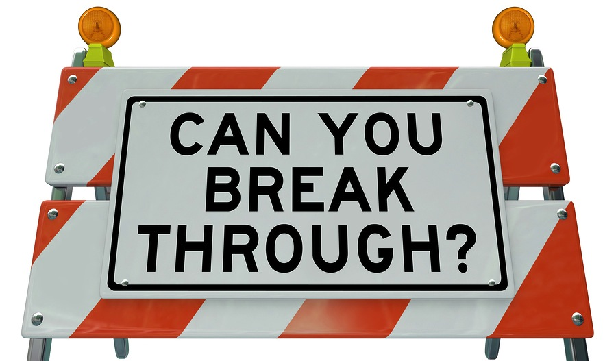 Break-Through-Barrier-ADHD