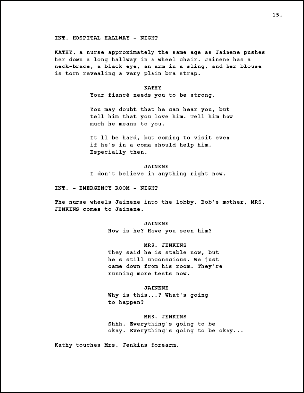 03-screenplay-numbering.png