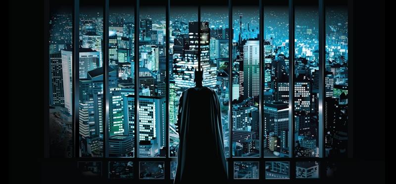 dark-knight-gotham-city.jpg