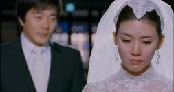 한국영화 - 슬픔보다 더 슬픈 이야기 More Than