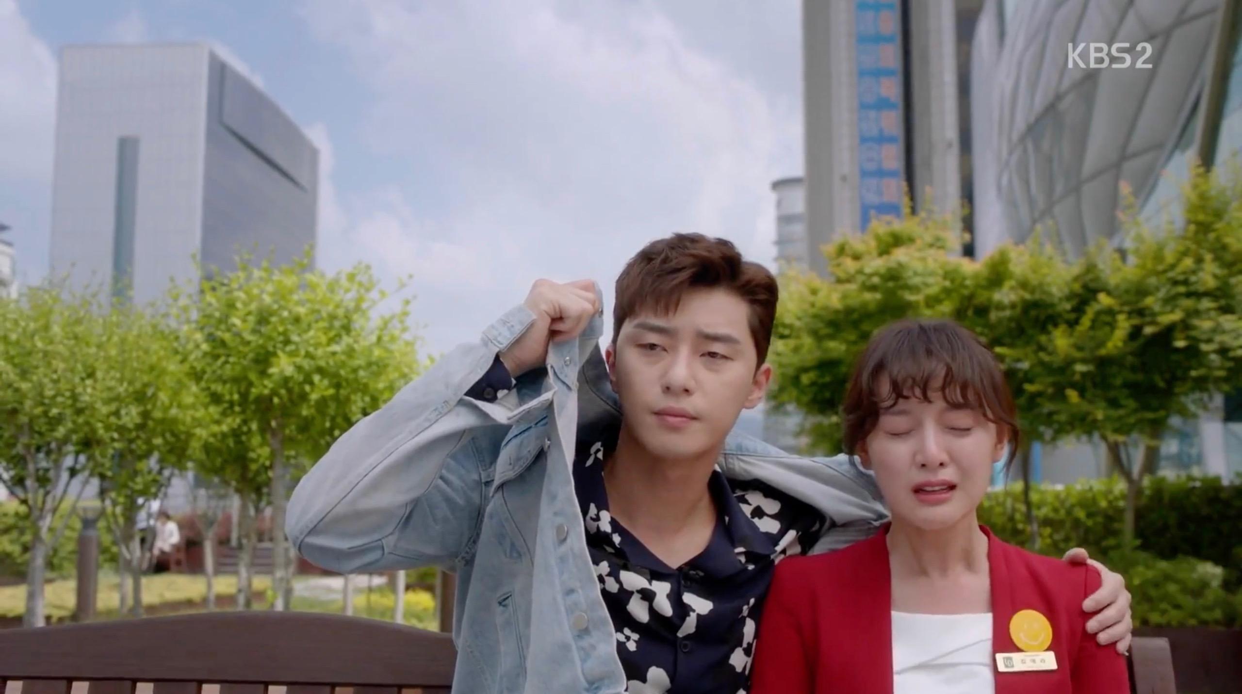 fight-for-my-way-2017-filming-location-episode-3-seoul-metropolitan-library-koreandramaland-d.jpg