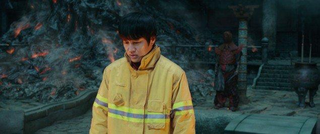 EXO_DO_cha-tae-hyun_joo-ji-hoon_ha-jung-woo_1514054840_20171130173055928kwri.jpg