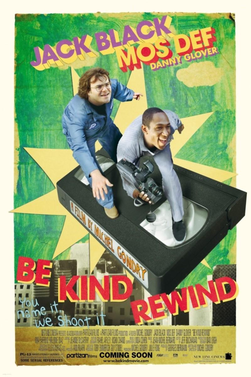 Be-Kind-Rewind-movie-poster.jpg