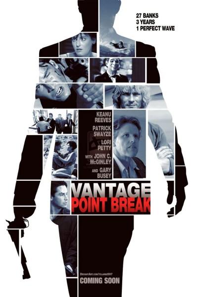 movies-vantagepoint-900x1341