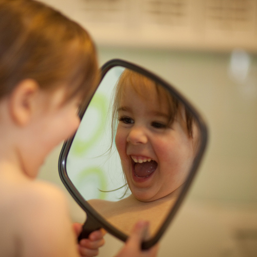 Smile-in-the-mirror.jpg