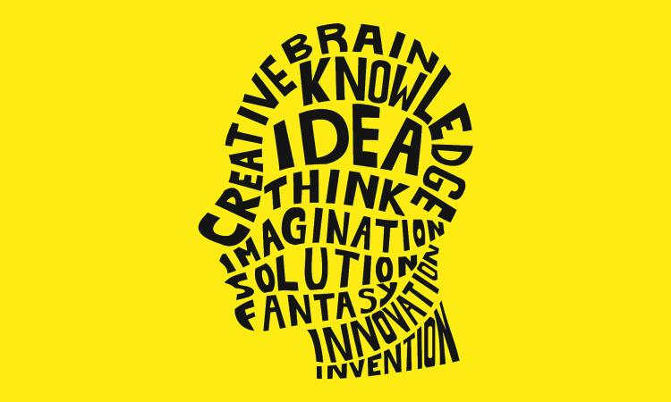 creativeconfidence1
