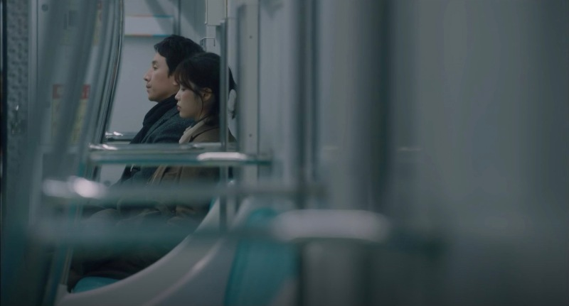 my-mister-2018-filming-location-episode-2-dongho-bridge-koreandramaland-3