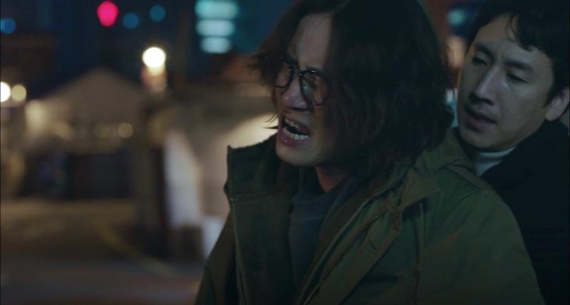 my-mister-2018-filming-location-episode-4-Ichon-ro-29-gil-koreandramaland-b