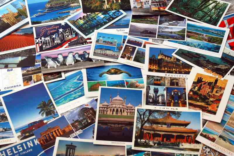 Postcards-1460x973.jpg