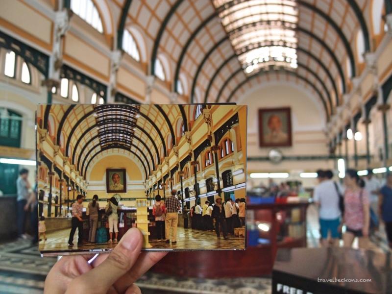 travelbeckons_vietnam_hcm_sagionpostoffice.jpg