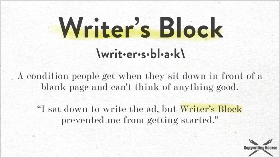 vocab-card-writers-block