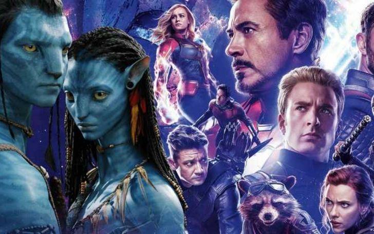 avengers-endgame-box-office-closes-avatar-record-1557805271