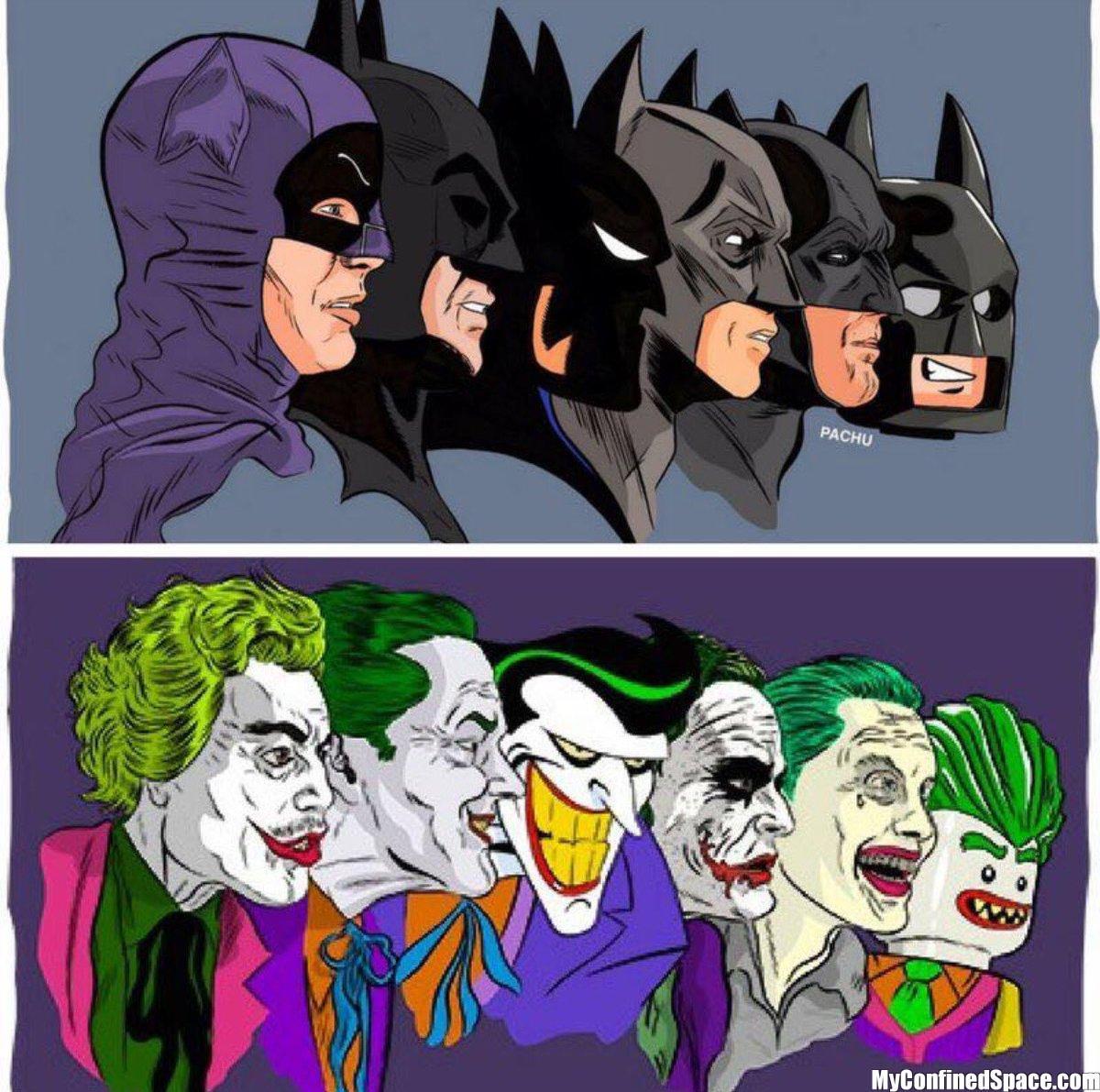 batman-an-joker-versions.jpg