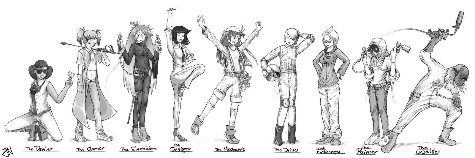 manga_characters_concept_art_by_brainsause_d5zumiq-fullview.jpg