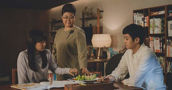 parasite-2019-film-movie-directed-by-bong-joon-ho-reviews-film-cast-8