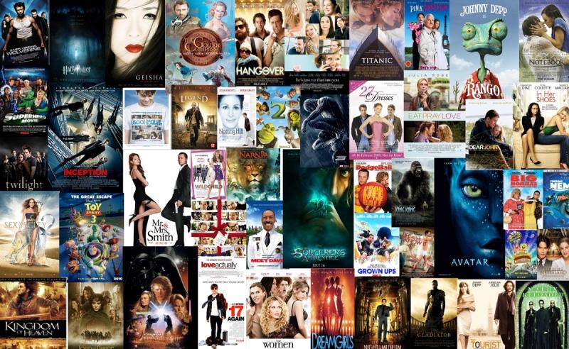 movies-tiles.jpg