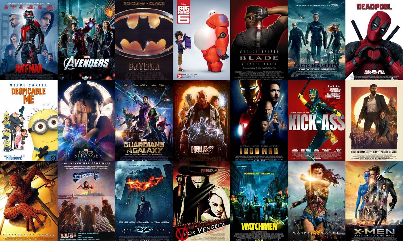 Best-Superhero-Movie-of-all-time.jpg