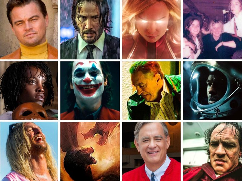 100-most-anticipated-films-of-2019.jpg